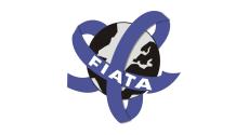 Accréditation FIATA